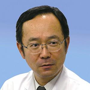 西田正博医師