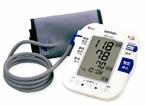 家庭血圧計